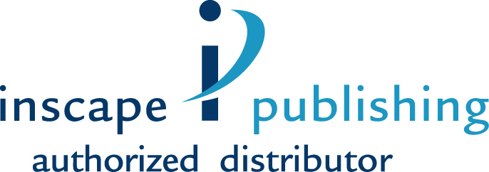 Inscape_Publishing_Authorized_Distributor_Logo.jpg